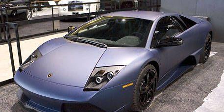 Motor vehicle, Tire, Mode of transport, Automotive design, Automotive exterior, Vehicle, Transport, Land vehicle, Headlamp, Hood,