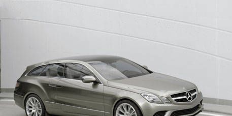 Tire, Wheel, Automotive design, Mode of transport, Vehicle, Automotive tire, Alloy wheel, Rim, Spoke, Car,