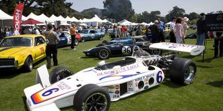 Tire, Wheel, Automotive tire, Automotive design, Open-wheel car, Vehicle, Land vehicle, Automotive wheel system, Car, Formula one tyres,