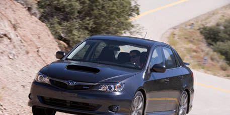 Tire, Automotive design, Automotive mirror, Vehicle, Hood, Automotive lighting, Headlamp, Road, Car, Automotive parking light,