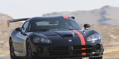 Automotive design, Vehicle, Hood, Car, Automotive exterior, Landscape, Performance car, Motorsport, Headlamp, Automotive tire,