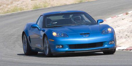 Tire, Automotive design, Vehicle, Hood, Land vehicle, Infrastructure, Car, Performance car, Road surface, Fender,