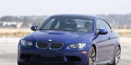 Mode of transport, Automotive design, Blue, Vehicle, Hood, Automotive lighting, Automotive mirror, Rim, Car, Automotive exterior,