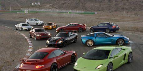 Tire, Wheel, Motor vehicle, Mode of transport, Land vehicle, Automotive design, Vehicle, Car, Transport, Automotive parking light,