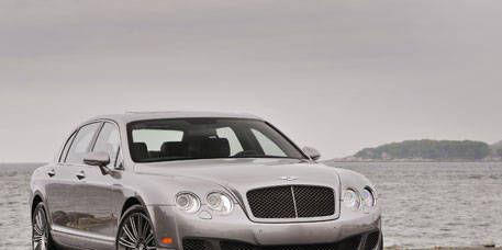 Tire, Mode of transport, Vehicle, Car, Grille, Hood, Rim, Automotive mirror, Personal luxury car, Fender,