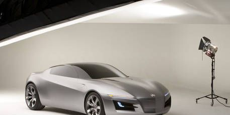Automotive mirror, Mode of transport, Automotive design, Automotive exterior, Transport, Concept car, Vehicle door, Car, Automotive lighting, Fender,