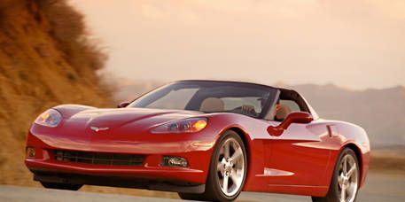 Tire, Wheel, Automotive design, Vehicle, Land vehicle, Automotive lighting, Hood, Transport, Automotive tire, Performance car,
