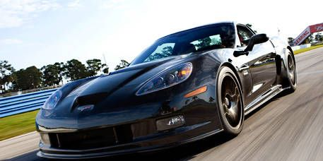 Tire, Automotive design, Vehicle, Automotive lighting, Land vehicle, Headlamp, Car, Hood, Performance car, Rim,