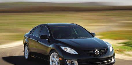 Automotive design, Mode of transport, Blue, Daytime, Automotive mirror, Vehicle, Glass, Automotive lighting, Headlamp, Hood,