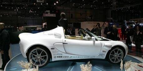 Automotive design, Vehicle, Alloy wheel, Car, Auto show, Automotive wheel system, Convertible, Personal luxury car, Concept car, Rim,