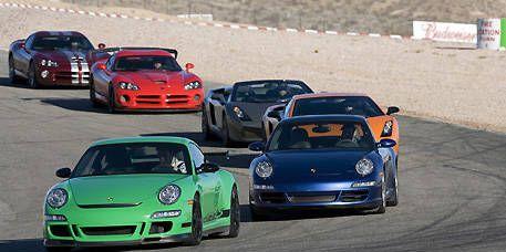 Tire, Automotive design, Vehicle, Land vehicle, Performance car, Car, Sports car, Hood, Rim, Motorsport,