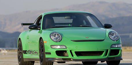 Motor vehicle, Automotive design, Vehicle, Land vehicle, Hood, Transport, Car, Headlamp, Automotive lighting, Automotive mirror,