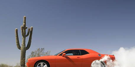Tire, Wheel, Motor vehicle, Automotive tire, Automotive design, Mode of transport, Vehicle, Alloy wheel, Automotive exterior, Rim,
