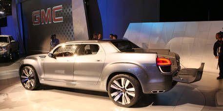 Motor vehicle, Tire, Automotive design, Vehicle, Transport, Automotive tire, Automotive exterior, Car, Fender, Rim,