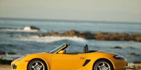Tire, Wheel, Automotive design, Vehicle, Yellow, Land vehicle, Car, Performance car, Coastal and oceanic landforms, Rim,