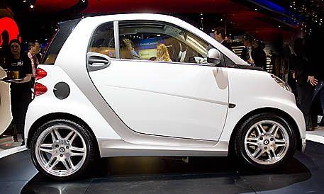 Motor vehicle, Wheel, Tire, Automotive design, Vehicle, Alloy wheel, Car, Automotive wheel system, Concept car, Rim,