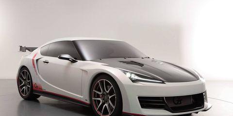 Tire, Wheel, Automotive design, Vehicle, Land vehicle, Automotive lighting, Car, Rim, Alloy wheel, White,
