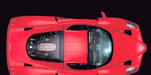 Automotive design, Automotive lighting, Supercar, Automotive exterior, Sports car, Light, Model car, Luxury vehicle, Toy, Toy vehicle,