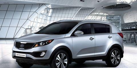 Tire, Wheel, Motor vehicle, Automotive design, Product, Vehicle, Land vehicle, Glass, Automotive exterior, Automotive lighting,