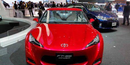 Mode of transport, Automotive design, Vehicle, Event, Land vehicle, Car, Performance car, Supercar, Personal luxury car, Sports car,