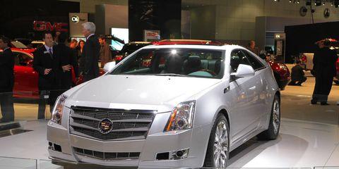Automotive design, Vehicle, Event, Land vehicle, Car, Exhibition, Auto show, Luxury vehicle, Grille, Technology,