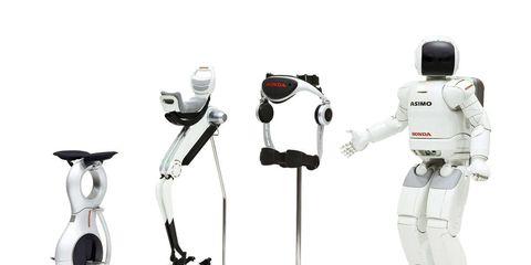 Product, Standing, Technology, Carmine, Machine, Fictional character, Plastic, Armour, Robot, Mecha,