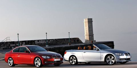 Tire, Wheel, Automotive design, Mode of transport, Land vehicle, Vehicle, Alloy wheel, Rim, Automotive parking light, Car,