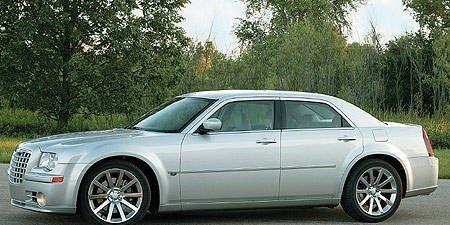 Tire, Wheel, Vehicle, Automotive design, Transport, Alloy wheel, Land vehicle, Rim, Car, Automotive parking light,