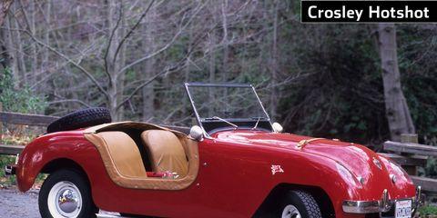 Tire, Mode of transport, Automotive design, Vehicle, Classic car, Car, Antique car, Fender, Classic, Vehicle door,