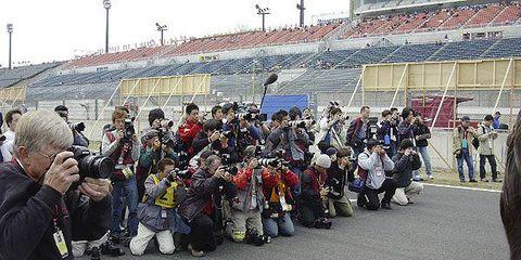 Team, Parade, Crew, Stadium, Drum, Tradition, Backpack, Festival,