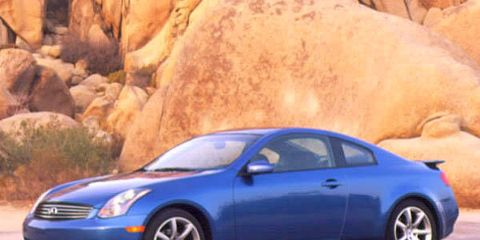 Tire, Wheel, Mode of transport, Blue, Automotive mirror, Vehicle, Automotive design, Automotive tire, Car, Hood,