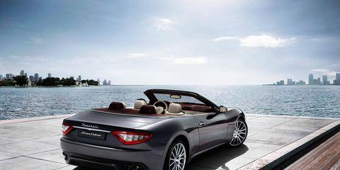 Tire, Mode of transport, Automotive design, Vehicle, Vehicle registration plate, Performance car, Car, Personal luxury car, Automotive lighting, Sports car,