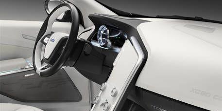 Motor vehicle, Mode of transport, Automotive design, Vehicle, Steering part, Steering wheel, Personal luxury car, Vehicle door, Fixture, Luxury vehicle,