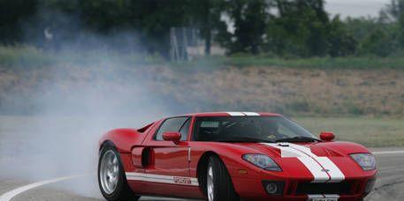 Mode of transport, Automotive design, Vehicle, Land vehicle, Car, Motorsport, Sports car racing, Performance car, Supercar, Sports car,