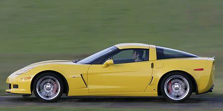 Tire, Wheel, Automotive design, Yellow, Vehicle, Automotive tire, Rim, Hood, Car, Fender,