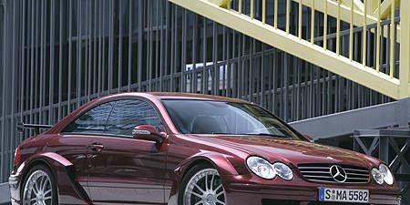 Mode of transport, Automotive design, Vehicle, Rim, Alloy wheel, Hood, Car, Spoke, Personal luxury car, Mercedes-benz,