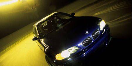 Motor vehicle, Mode of transport, Automotive design, Yellow, Hood, Headlamp, Automotive lighting, Grille, Automotive exterior, Automotive parking light,