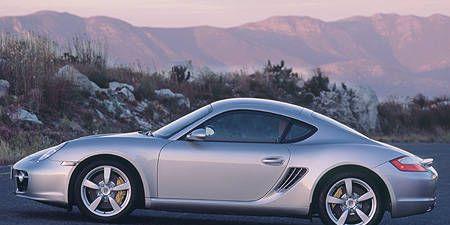 Tire, Wheel, Automotive design, Vehicle, Alloy wheel, Mountainous landforms, Rim, Performance car, Car, Automotive lighting,