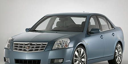 Motor vehicle, Tire, Mode of transport, Automotive mirror, Product, Transport, Vehicle, Automotive design, Glass, Land vehicle,