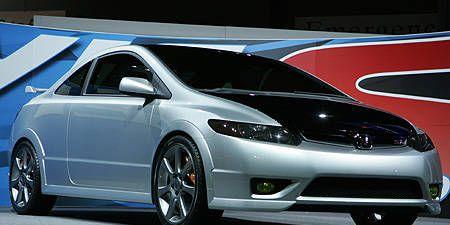 Tire, Wheel, Automotive design, Mode of transport, Vehicle, Transport, Land vehicle, Automotive mirror, Car, Fender,