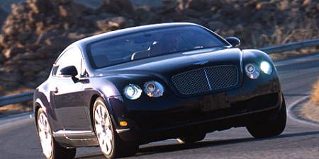Mode of transport, Automotive design, Vehicle, Land vehicle, Car, Automotive lighting, Grille, Rim, Automotive mirror, Fender,