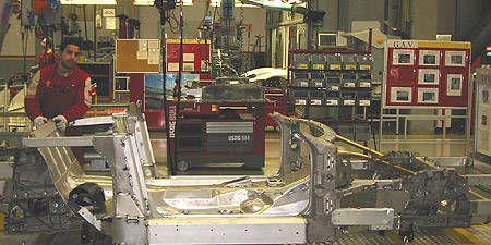 Machine, Engineering, Shelf, Service, Workshop, Toolroom, Factory, Industry, Shelving, Machine tool,