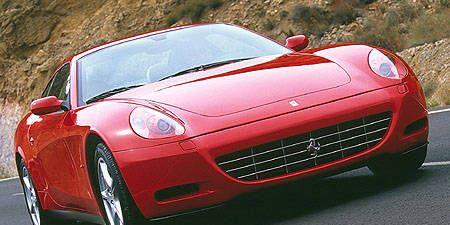 Mode of transport, Automotive design, Vehicle, Land vehicle, Car, Red, Transport, Performance car, Sports car, Hood,