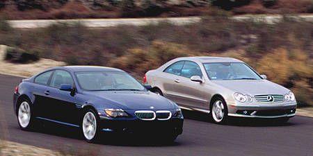 Tire, Wheel, Mode of transport, Automotive design, Automotive mirror, Vehicle, Transport, Land vehicle, Car, Hood,