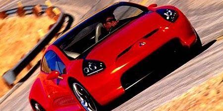 Tire, Wheel, Automotive design, Mode of transport, Automotive mirror, Vehicle, Land vehicle, Car, Red, Performance car,