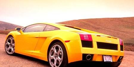 Tire, Wheel, Mode of transport, Automotive design, Transport, Automotive exterior, Vehicle, Yellow, Rim, Automotive wheel system,