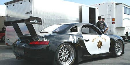 Tire, Wheel, Automotive design, Vehicle, Land vehicle, Rim, Automotive tire, Performance car, Alloy wheel, Car,