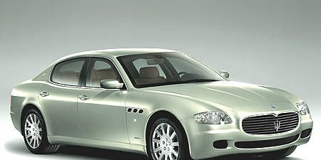 Tire, Wheel, Mode of transport, Automotive design, Transport, Vehicle, Automotive tire, Rim, Spoke, Car,