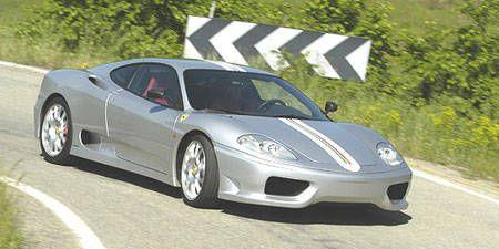 Tire, Wheel, Mode of transport, Automotive design, Vehicle, Transport, Land vehicle, Rim, Infrastructure, Car,