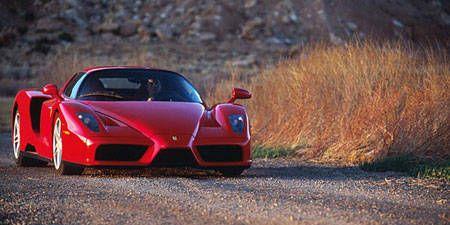 Automotive design, Mode of transport, Vehicle, Land vehicle, Performance car, Red, Automotive lighting, Car, Supercar, Sports car,